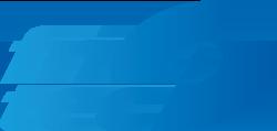 fritec Logo